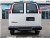 2019 Chevrolet Express 2500 Work Van (Stk: P21484) in Vernon - Image 5 of 26