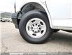 2019 Chevrolet Express 2500 Work Van (Stk: P21484) in Vernon - Image 7 of 26