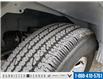 2019 Chevrolet Express 2500 Work Van (Stk: P21484) in Vernon - Image 8 of 26