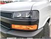 2019 Chevrolet Express 2500 Work Van (Stk: P21484) in Vernon - Image 9 of 26