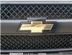 2019 Chevrolet Express 2500 Work Van (Stk: P21484) in Vernon - Image 10 of 26