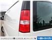 2019 Chevrolet Express 2500 Work Van (Stk: P21484) in Vernon - Image 12 of 26