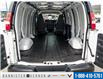 2019 Chevrolet Express 2500 Work Van (Stk: P21484) in Vernon - Image 13 of 26
