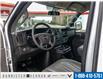2019 Chevrolet Express 2500 Work Van (Stk: P21484) in Vernon - Image 14 of 26