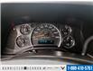 2019 Chevrolet Express 2500 Work Van (Stk: P21484) in Vernon - Image 16 of 26