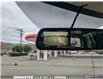 2019 Chevrolet Express 2500 Work Van (Stk: P21484) in Vernon - Image 17 of 26