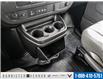 2019 Chevrolet Express 2500 Work Van (Stk: P21484) in Vernon - Image 19 of 26