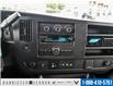 2019 Chevrolet Express 2500 Work Van (Stk: P21484) in Vernon - Image 20 of 26
