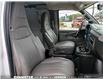 2019 Chevrolet Express 2500 Work Van (Stk: P21484) in Vernon - Image 23 of 26