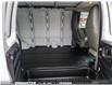 2019 Chevrolet Express 2500 Work Van (Stk: P21484) in Vernon - Image 24 of 26