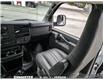 2019 Chevrolet Express 2500 Work Van (Stk: P21484) in Vernon - Image 26 of 26