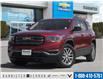 2018 GMC Acadia SLE-2 (Stk: 21485A) in Vernon - Image 1 of 26