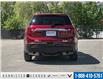2018 GMC Acadia SLE-2 (Stk: 21485A) in Vernon - Image 5 of 26