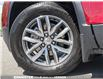 2018 GMC Acadia SLE-2 (Stk: 21485A) in Vernon - Image 7 of 26