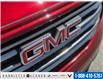 2018 GMC Acadia SLE-2 (Stk: 21485A) in Vernon - Image 10 of 26