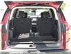 2018 GMC Acadia SLE-2 (Stk: 21485A) in Vernon - Image 13 of 26