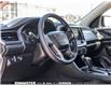 2018 GMC Acadia SLE-2 (Stk: 21485A) in Vernon - Image 14 of 26