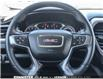 2018 GMC Acadia SLE-2 (Stk: 21485A) in Vernon - Image 15 of 26