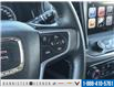 2018 GMC Acadia SLE-2 (Stk: 21485A) in Vernon - Image 17 of 26