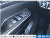 2018 GMC Acadia SLE-2 (Stk: 21485A) in Vernon - Image 18 of 26