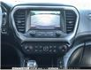 2018 GMC Acadia SLE-2 (Stk: 21485A) in Vernon - Image 20 of 26