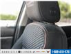 2018 GMC Acadia SLE-2 (Stk: 21485A) in Vernon - Image 21 of 26