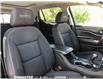 2018 GMC Acadia SLE-2 (Stk: 21485A) in Vernon - Image 23 of 26