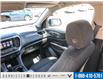2018 GMC Acadia SLE-2 (Stk: 21485A) in Vernon - Image 26 of 26