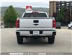 2018 Chevrolet Silverado 1500 Silverado Custom (Stk: 21423A) in Vernon - Image 5 of 25