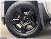 2018 Chevrolet Silverado 1500 Silverado Custom (Stk: 21423A) in Vernon - Image 7 of 25