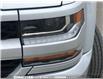2018 Chevrolet Silverado 1500 Silverado Custom (Stk: 21423A) in Vernon - Image 9 of 25