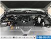 2018 Chevrolet Silverado 1500 Silverado Custom (Stk: 21423A) in Vernon - Image 11 of 25