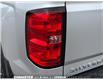 2018 Chevrolet Silverado 1500 Silverado Custom (Stk: 21423A) in Vernon - Image 12 of 25