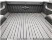 2018 Chevrolet Silverado 1500 Silverado Custom (Stk: 21423A) in Vernon - Image 13 of 25