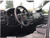 2018 Chevrolet Silverado 1500 Silverado Custom (Stk: 21423A) in Vernon - Image 14 of 25