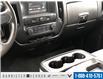 2018 Chevrolet Silverado 1500 Silverado Custom (Stk: 21423A) in Vernon - Image 18 of 25