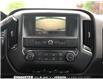2018 Chevrolet Silverado 1500 Silverado Custom (Stk: 21423A) in Vernon - Image 19 of 25