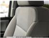 2018 Chevrolet Silverado 1500 Silverado Custom (Stk: 21423A) in Vernon - Image 20 of 25