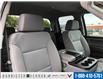 2018 Chevrolet Silverado 1500 Silverado Custom (Stk: 21423A) in Vernon - Image 22 of 25