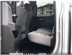 2018 Chevrolet Silverado 1500 Silverado Custom (Stk: 21423A) in Vernon - Image 23 of 25