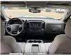 2018 Chevrolet Silverado 1500 Silverado Custom (Stk: 21423A) in Vernon - Image 24 of 25
