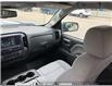 2018 Chevrolet Silverado 1500 Silverado Custom (Stk: 21423A) in Vernon - Image 25 of 25