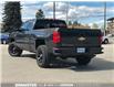 2018 Chevrolet Silverado 1500 WT (Stk: 21395B) in Vernon - Image 2 of 26