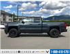 2018 Chevrolet Silverado 1500 WT (Stk: 21395B) in Vernon - Image 4 of 26