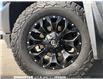 2018 Chevrolet Silverado 1500 WT (Stk: 21395B) in Vernon - Image 7 of 26