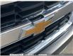 2018 Chevrolet Silverado 1500 WT (Stk: 21395B) in Vernon - Image 10 of 26