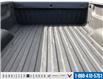 2018 Chevrolet Silverado 1500 WT (Stk: 21395B) in Vernon - Image 13 of 26
