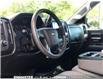 2018 Chevrolet Silverado 1500 WT (Stk: 21395B) in Vernon - Image 14 of 26