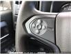 2018 Chevrolet Silverado 1500 WT (Stk: 21395B) in Vernon - Image 17 of 26