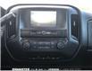 2018 Chevrolet Silverado 1500 WT (Stk: 21395B) in Vernon - Image 20 of 26